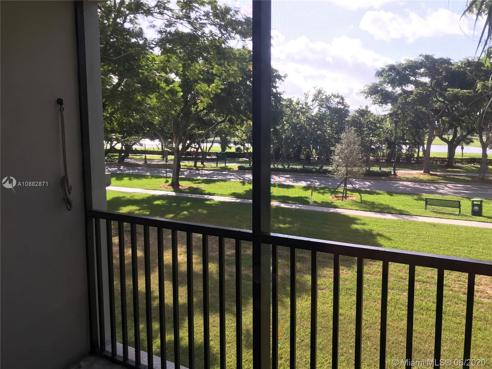 3475 N Country Club Dr #203 For Sale A10882871, FL