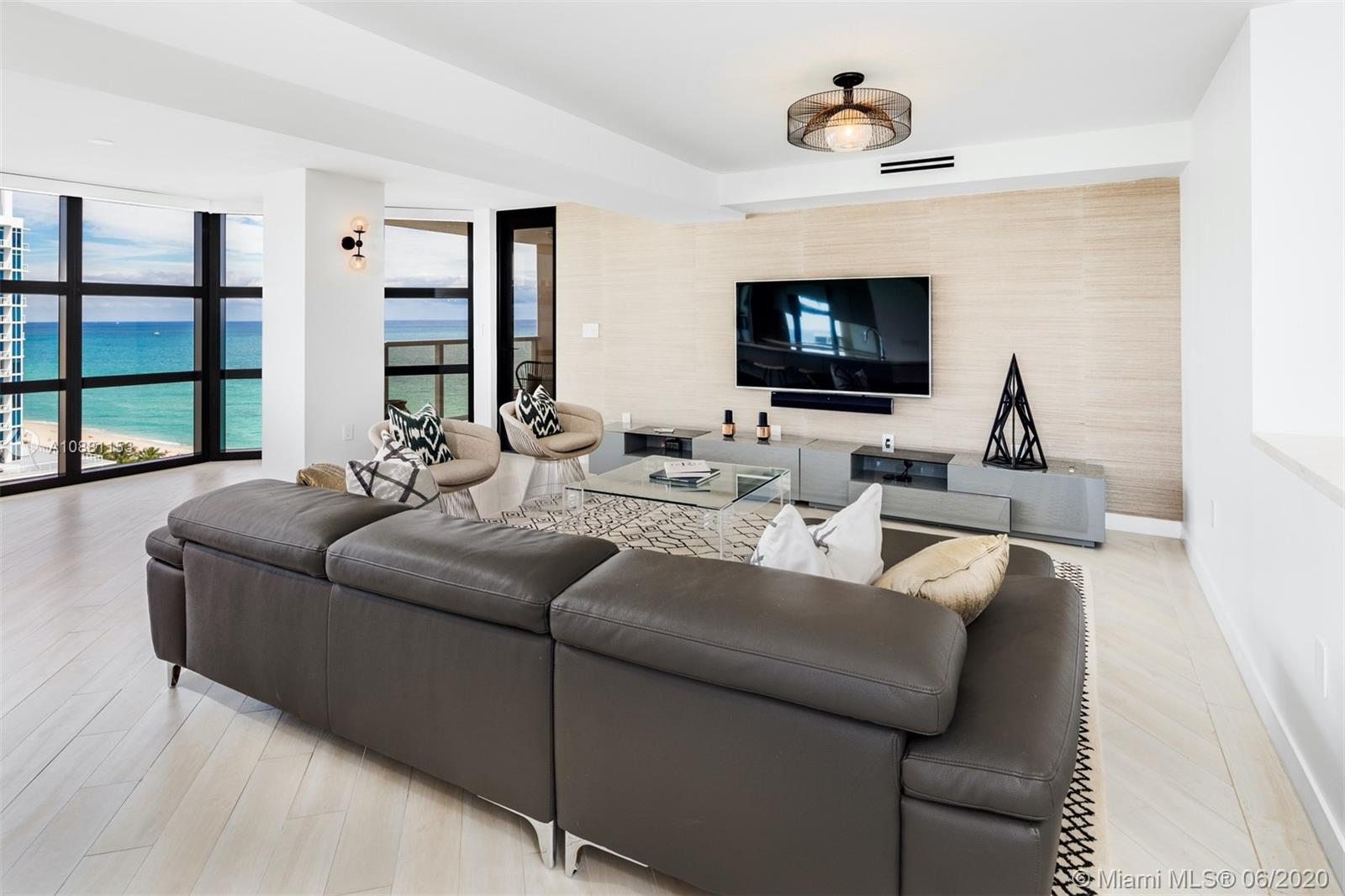 6423  Collins Ave #1610 For Sale A10881153, FL
