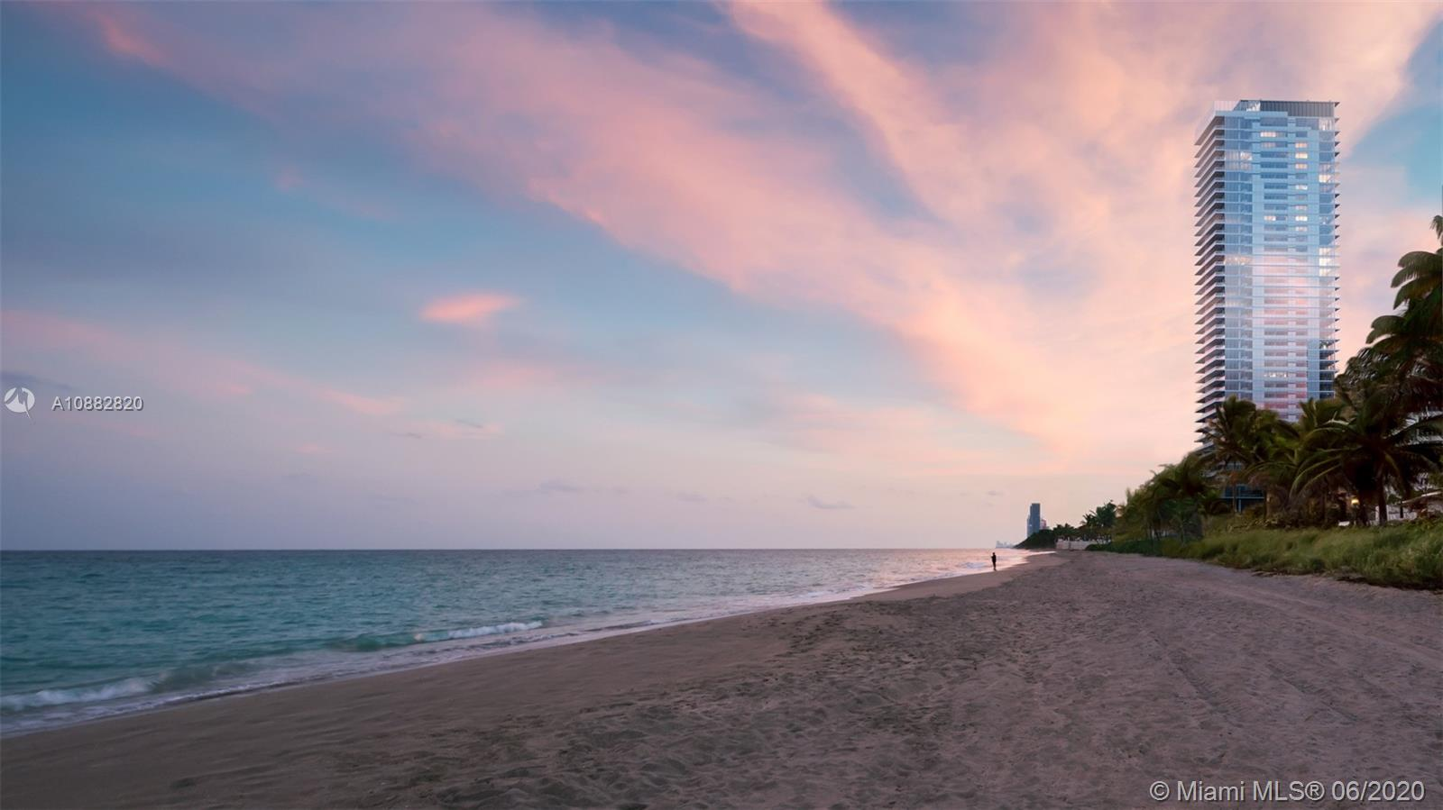 Photo of 2000 S Ocean Drive   PH-3, Hallandale Beach, FL 33009