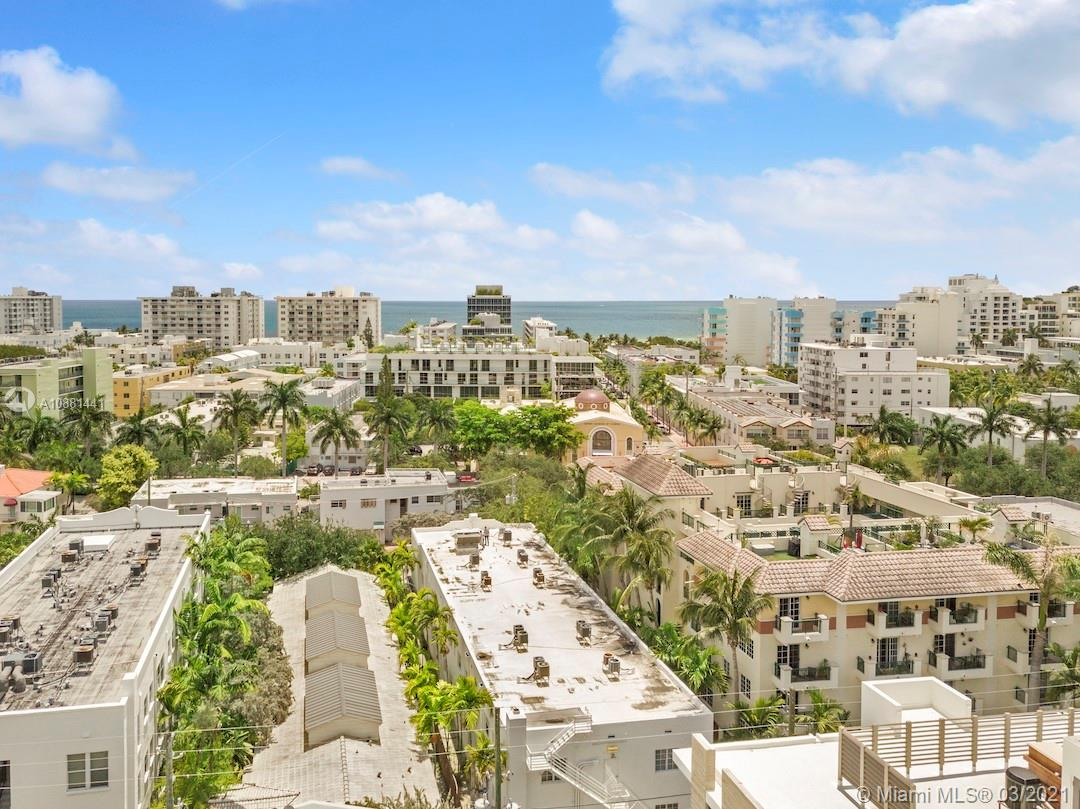 320  Euclid Ave  For Sale A10881441, FL