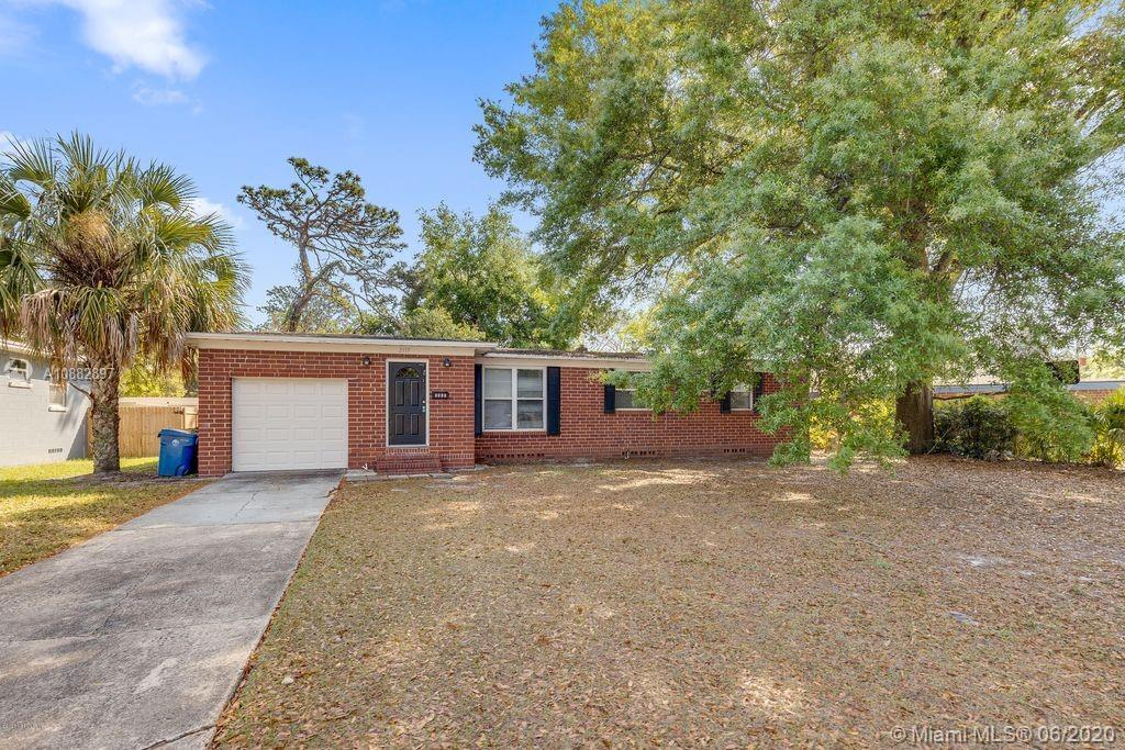 2517 Oak Summit, Jacksonville, FL 32211