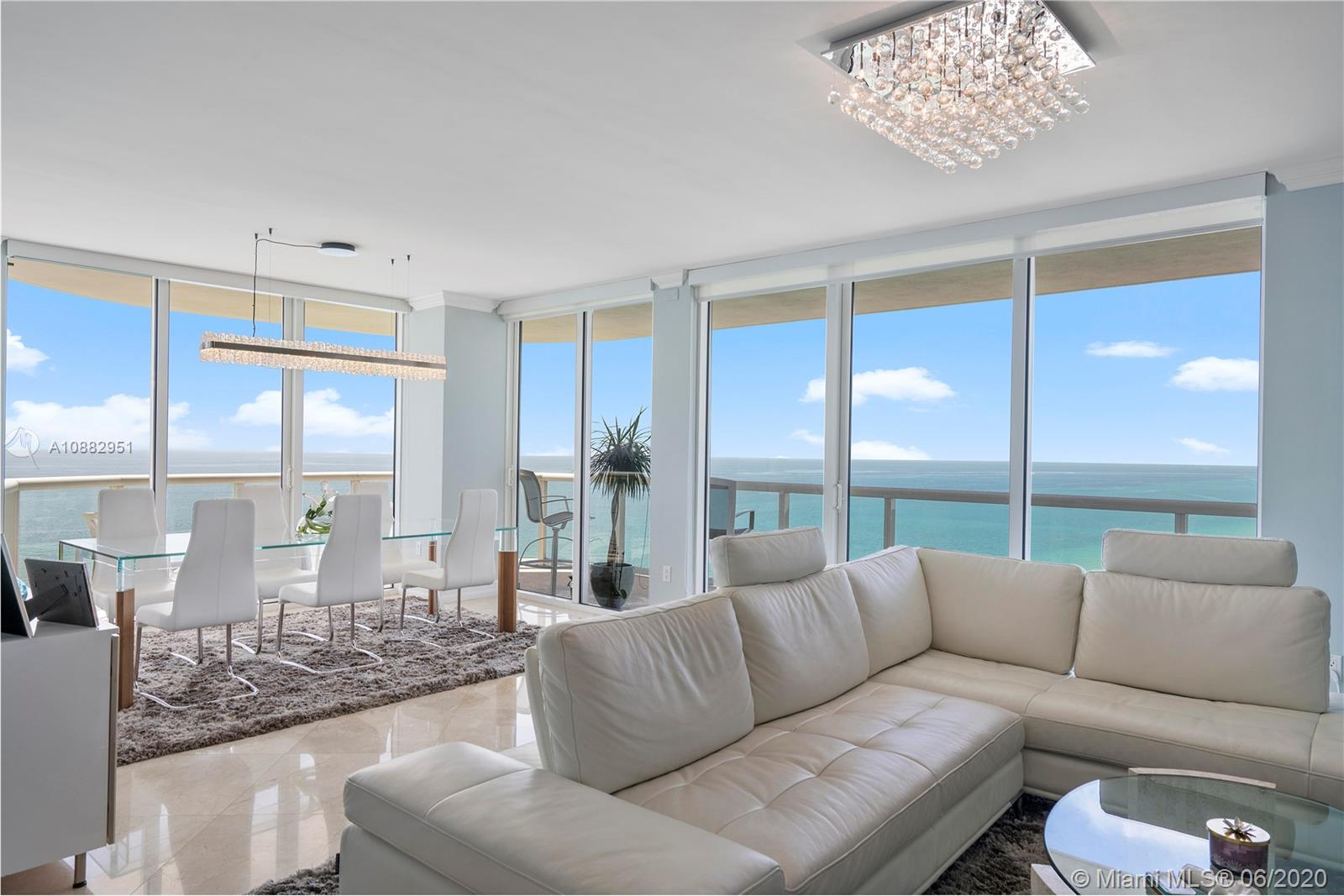 6365  Collins Ave #2803 For Sale A10882951, FL