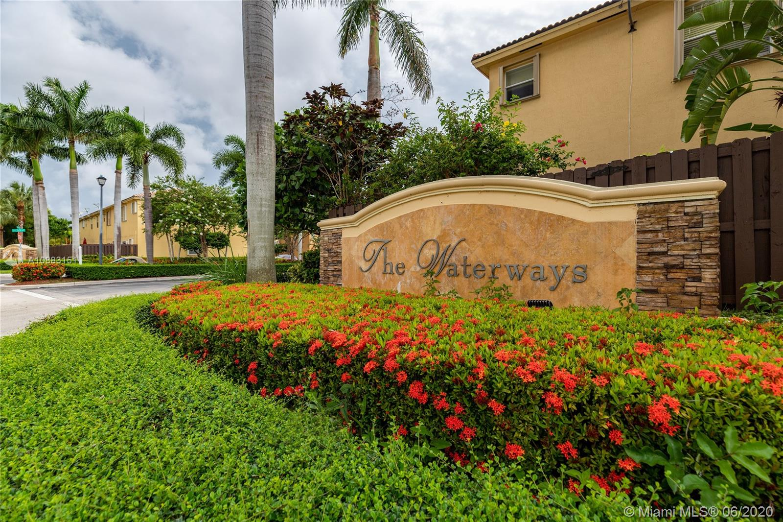 9263 SW 221st St  For Sale A10883151, FL