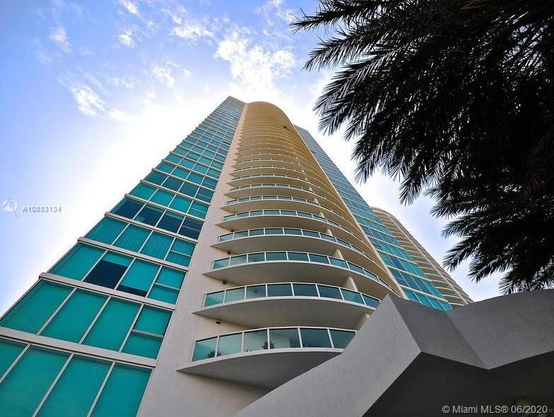 2101  Brickell Ave #806 For Sale A10883134, FL
