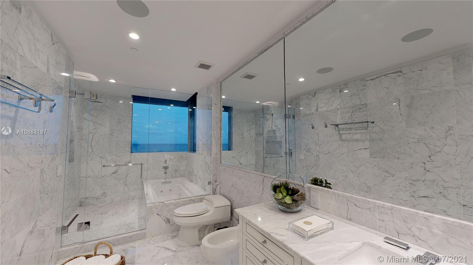 FENDI Chateau Residences, 9349 Collins Ave Unit 506, Surfside, Florida 33154, image 34