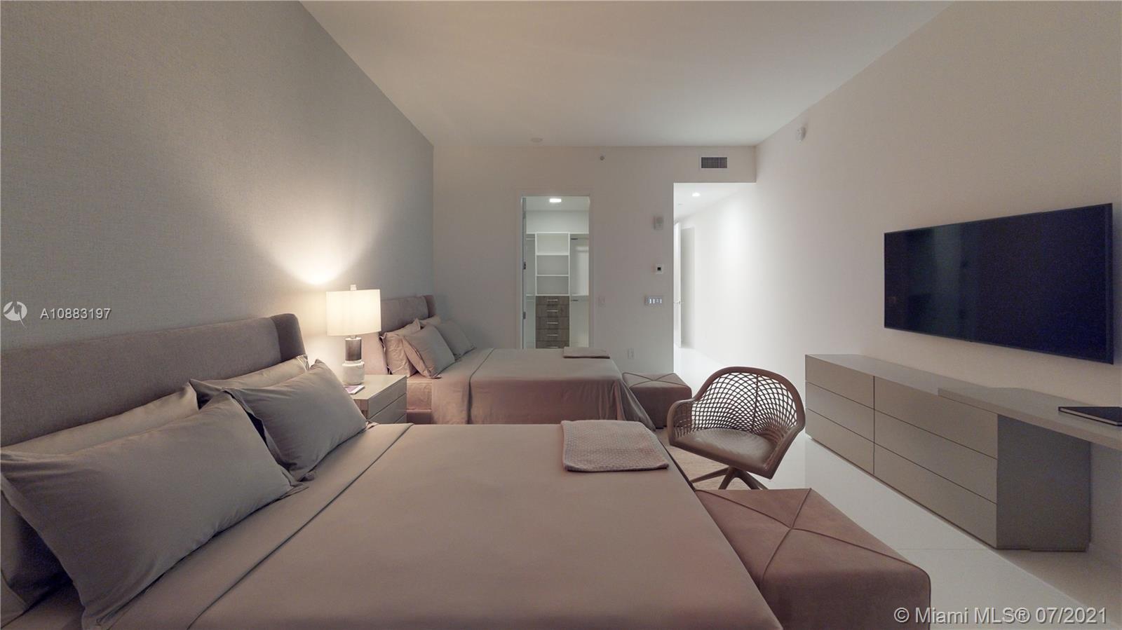FENDI Chateau Residences, 9349 Collins Ave Unit 506, Surfside, Florida 33154, image 37