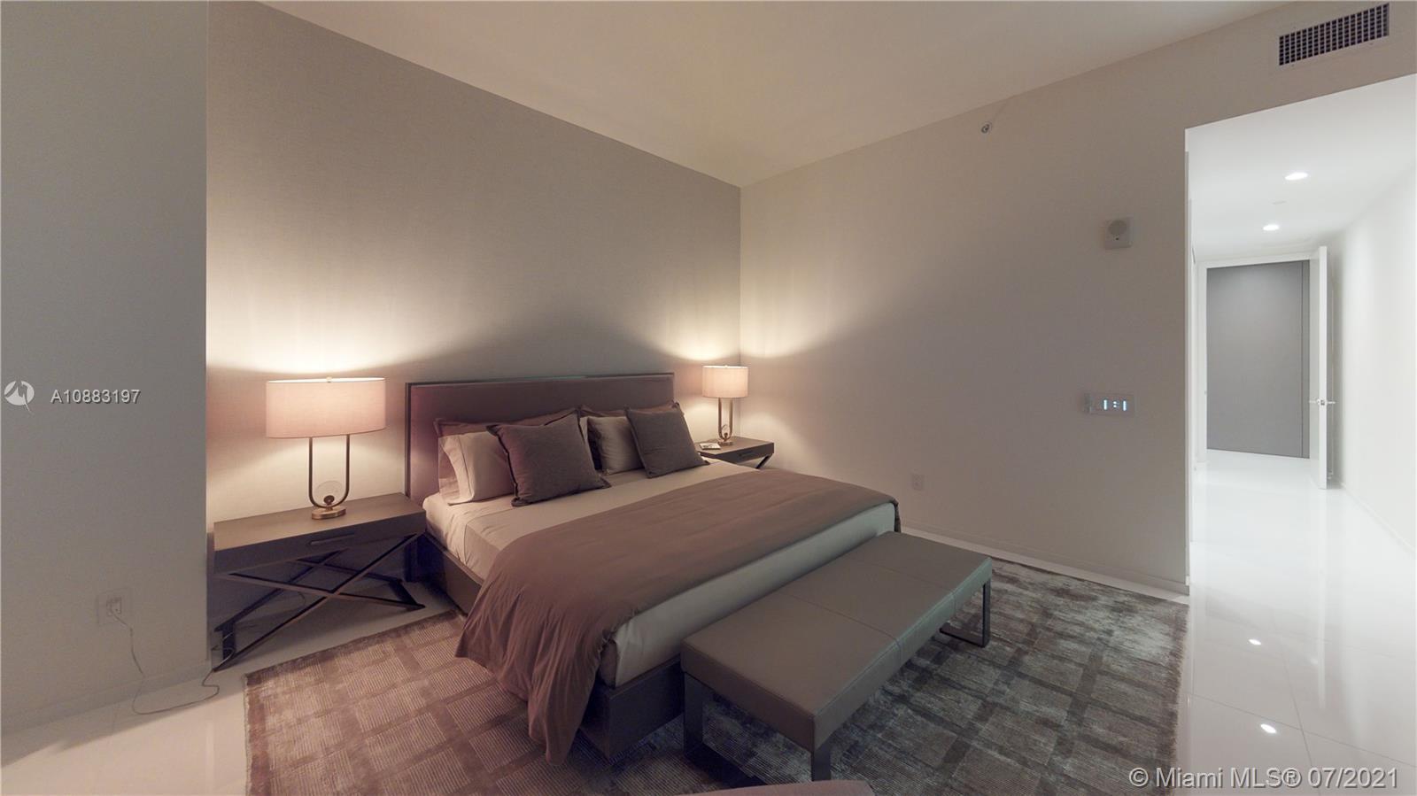 FENDI Chateau Residences, 9349 Collins Ave Unit 506, Surfside, Florida 33154, image 41