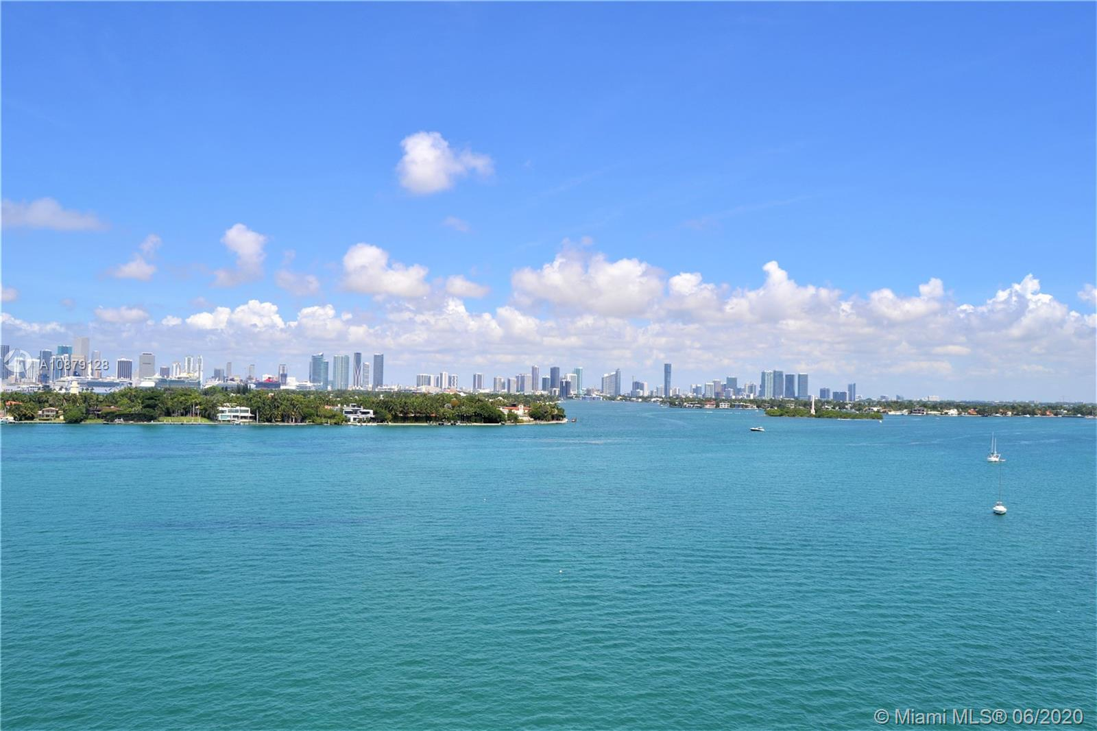 800  West Ave #905 For Sale A10879128, FL