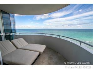 6301  Collins Ave #1203 For Sale A10878677, FL