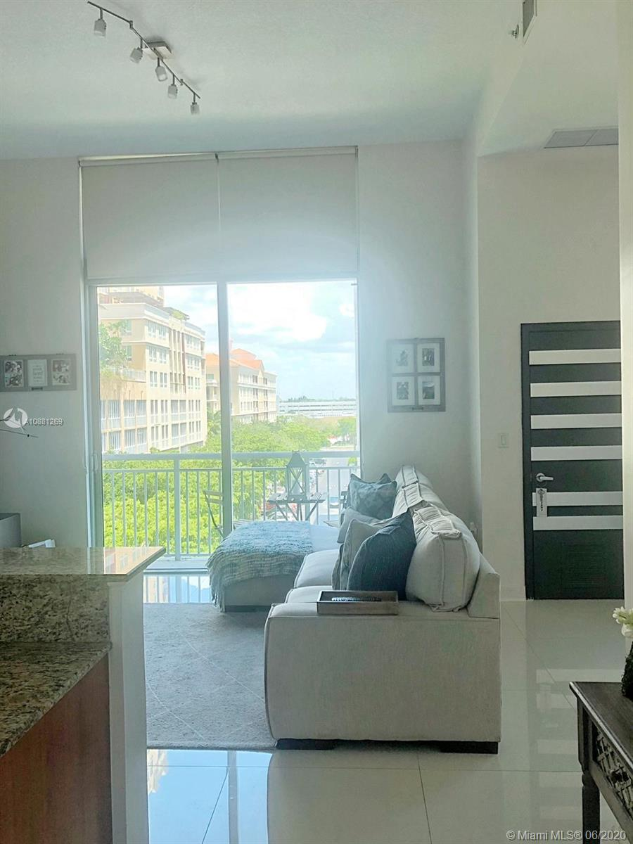 9055 SW 73rd Ct #403 For Sale A10881269, FL