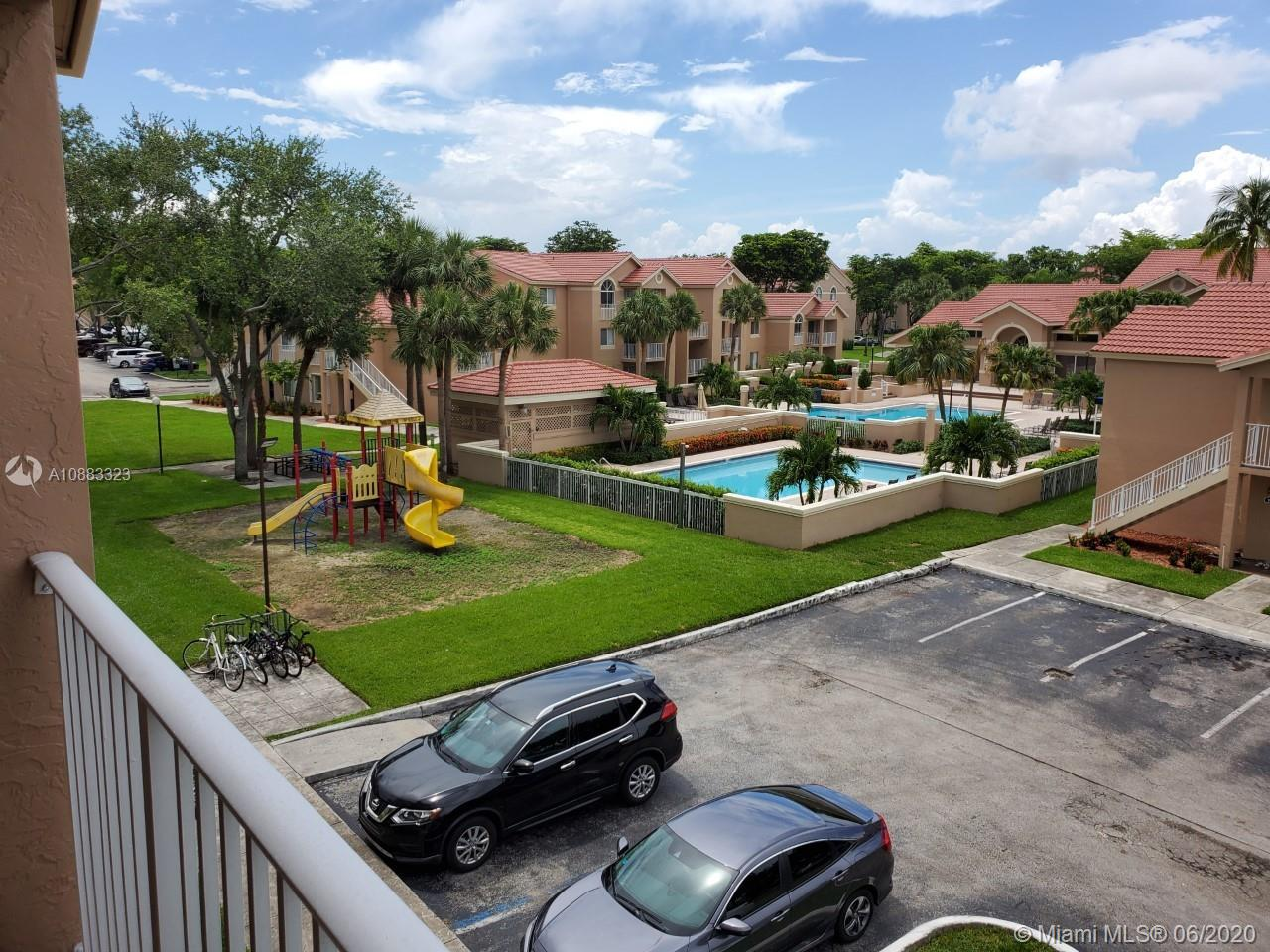 10650 SW 157th Ct #303 For Sale A10883323, FL