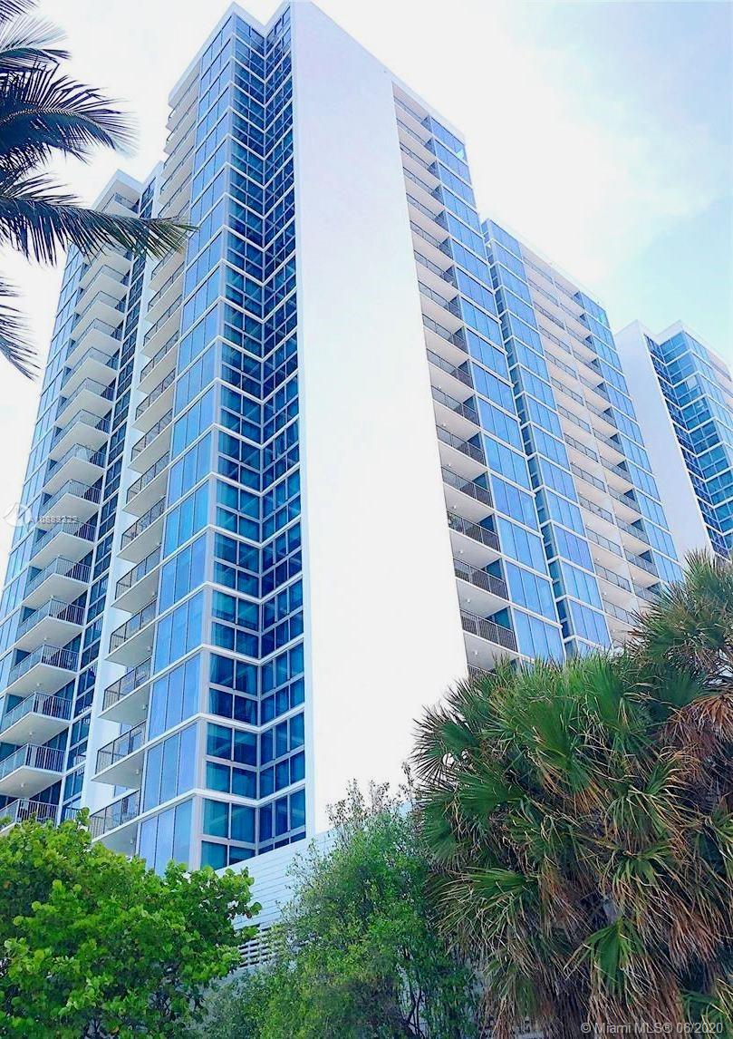 2655  Collins Ave #503 For Sale A10883322, FL
