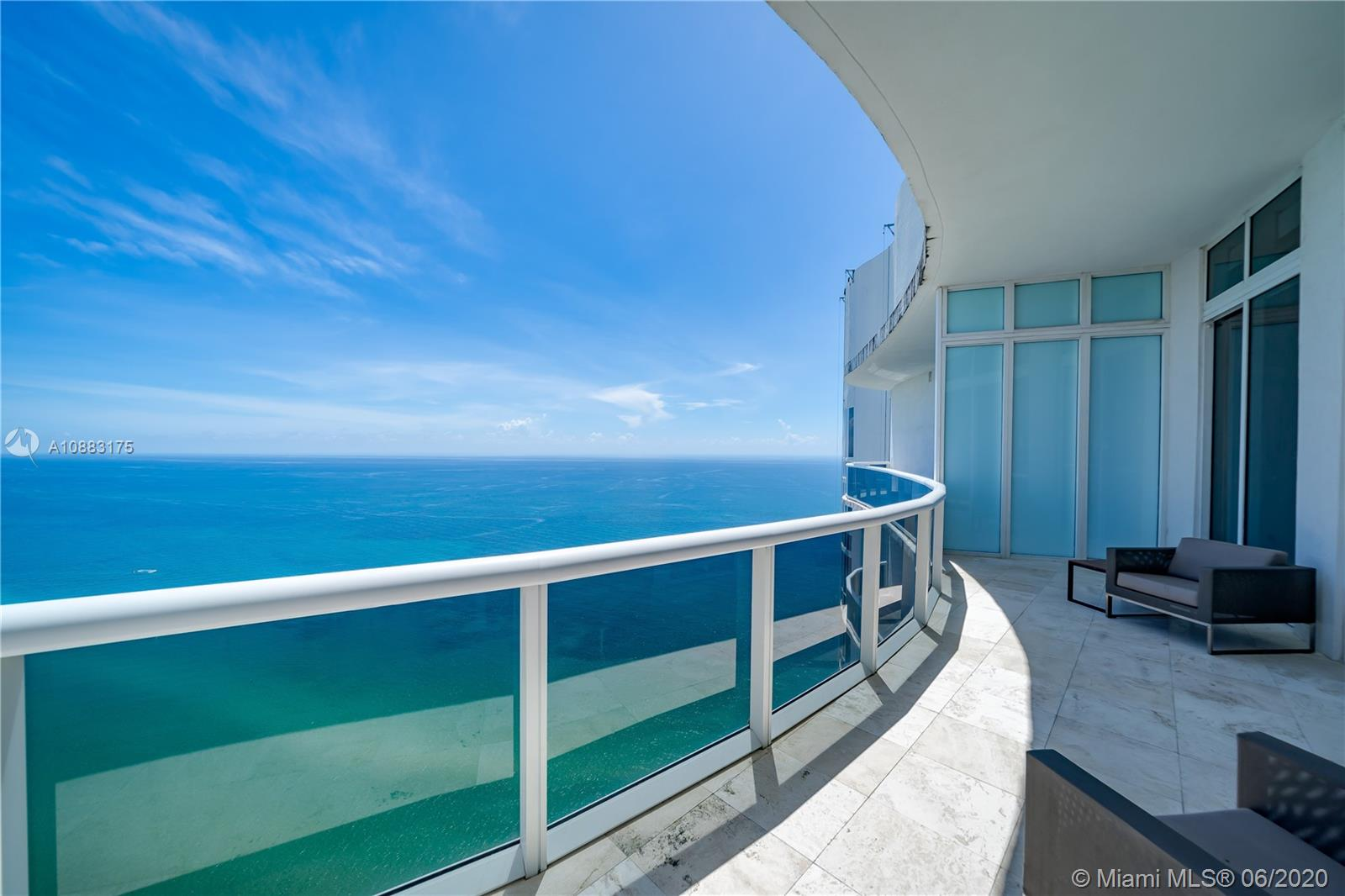 Details for 15811 Collins Ave  4303, Sunny Isles Beach, FL 33160