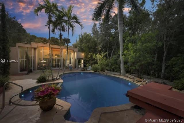 17080 SW 284th St  For Sale A10883249, FL