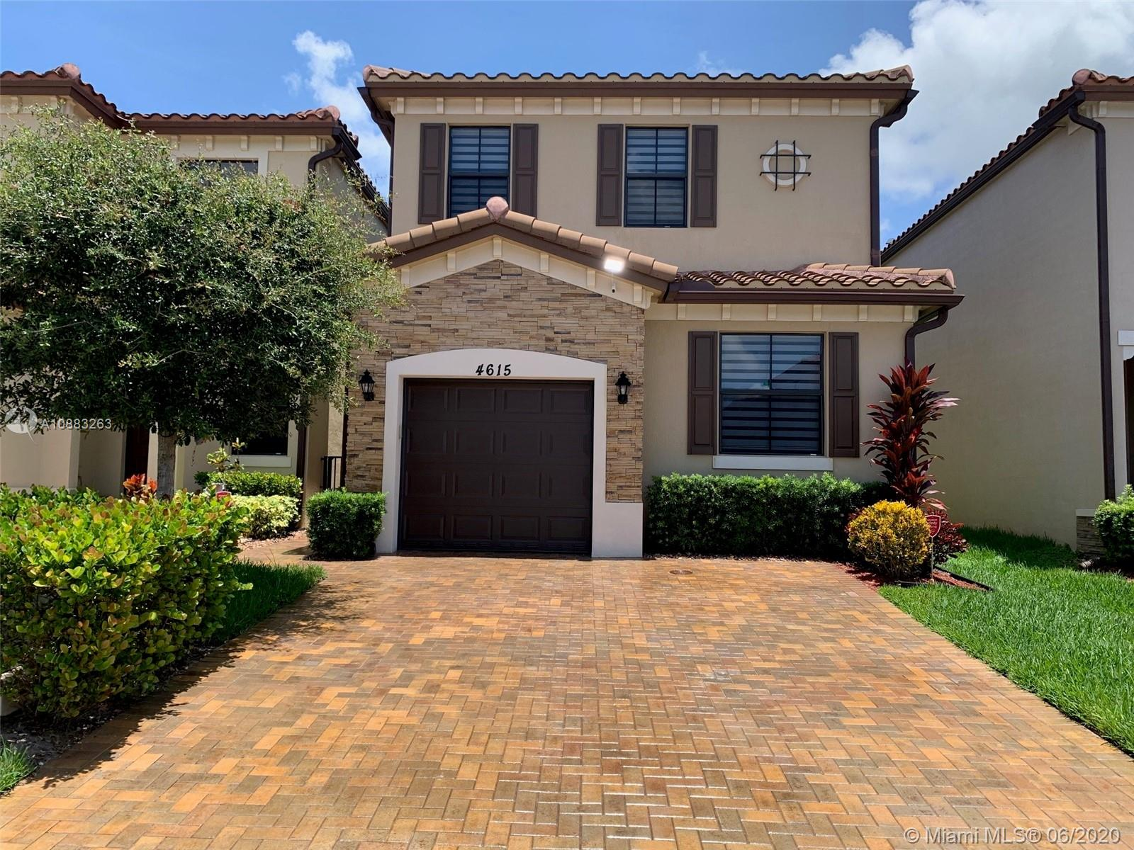4615 NW 59th St  For Sale A10883263, FL