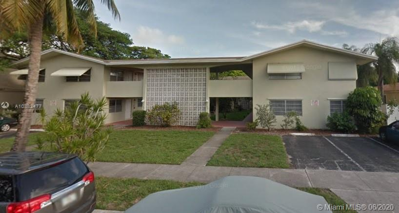 1722  Mayo St #203 For Sale A10883477, FL