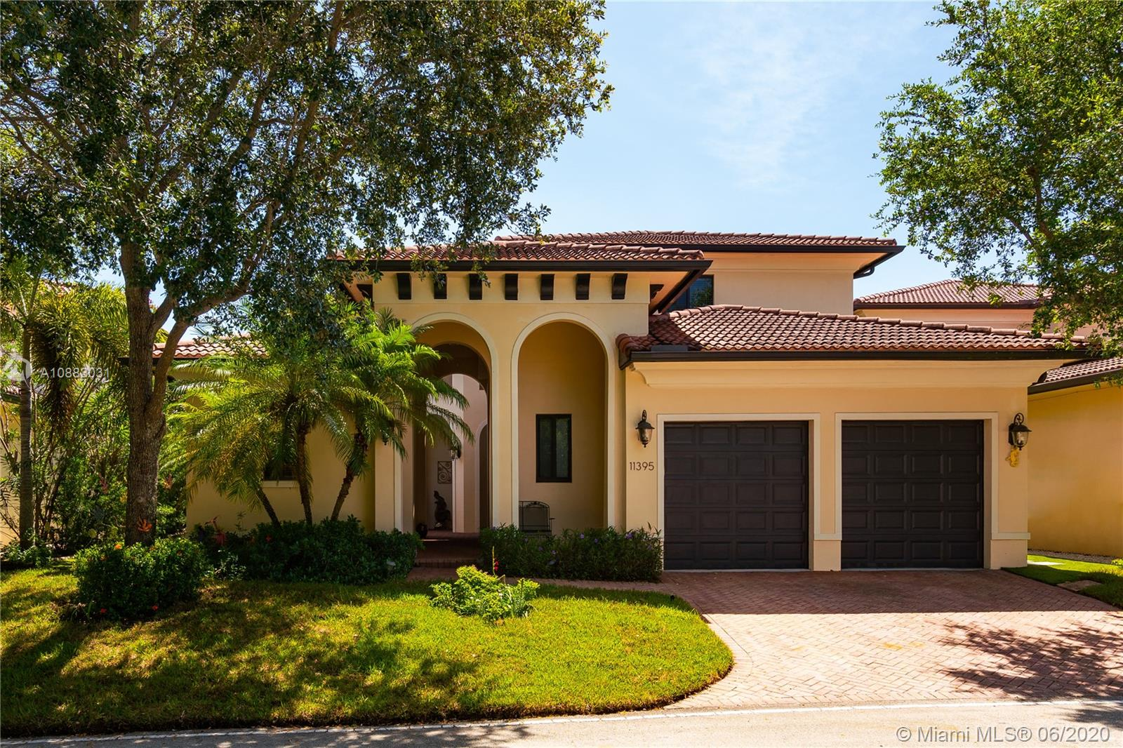 11395  Smathers Cir  For Sale A10883031, FL