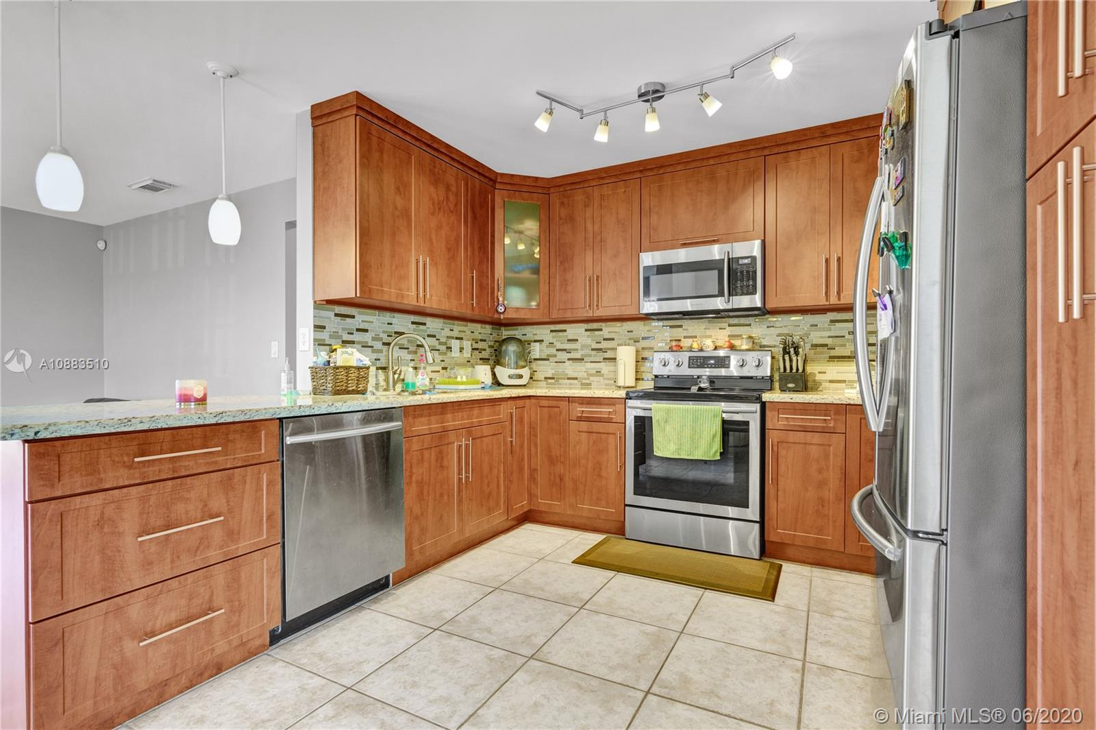 9881 SW 164th Ct  For Sale A10883510, FL