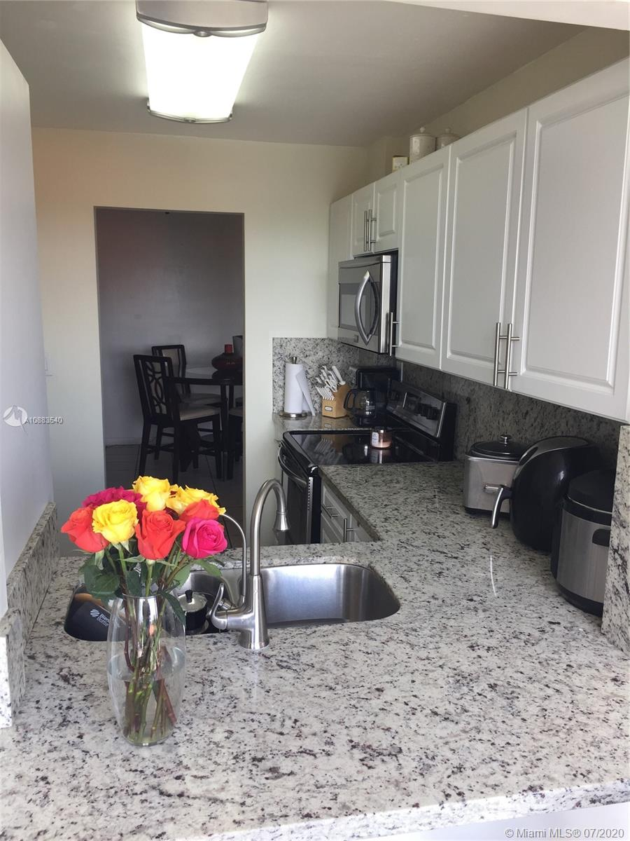 Great warrantable Condo Unit. remodeled baths and kitchen. borrower can qualify with as little as 5% down payment  call listing agent for a showing appointment today.can lease additional parking spaces if necessary from condo association.