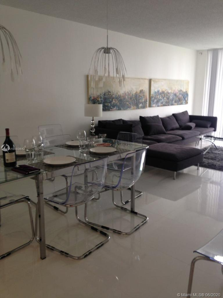 19370  Collins Ave #604 For Sale A10883642, FL