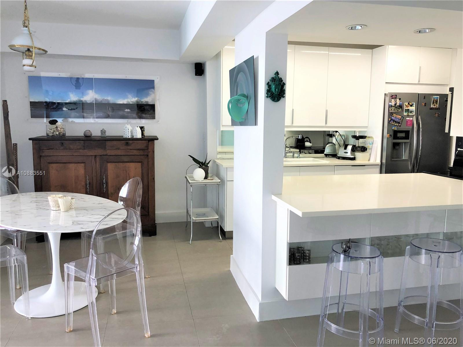 1000  West Ave #803 For Sale A10883551, FL