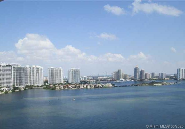 251  174th St #2104 For Sale A10883658, FL
