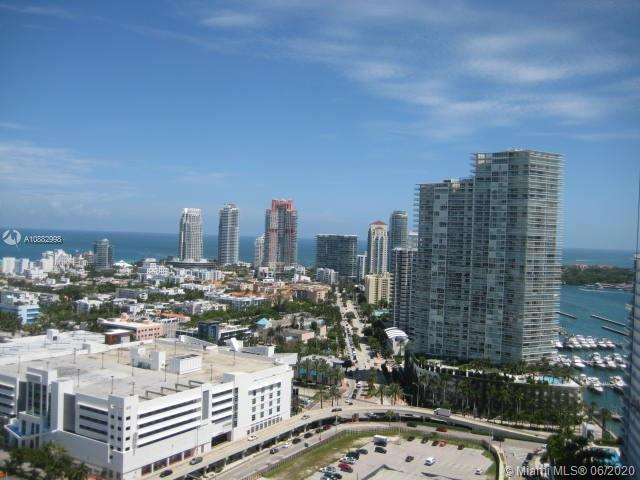 650  West Ave #3110 For Sale A10882998, FL