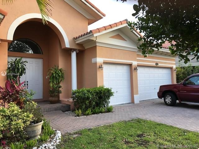 Undisclosed For Sale A10878446, FL