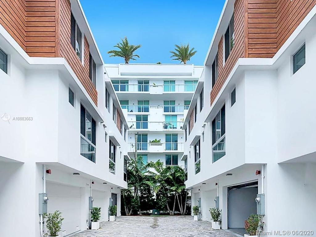 1165  101 ST #1171 For Sale A10883663, FL