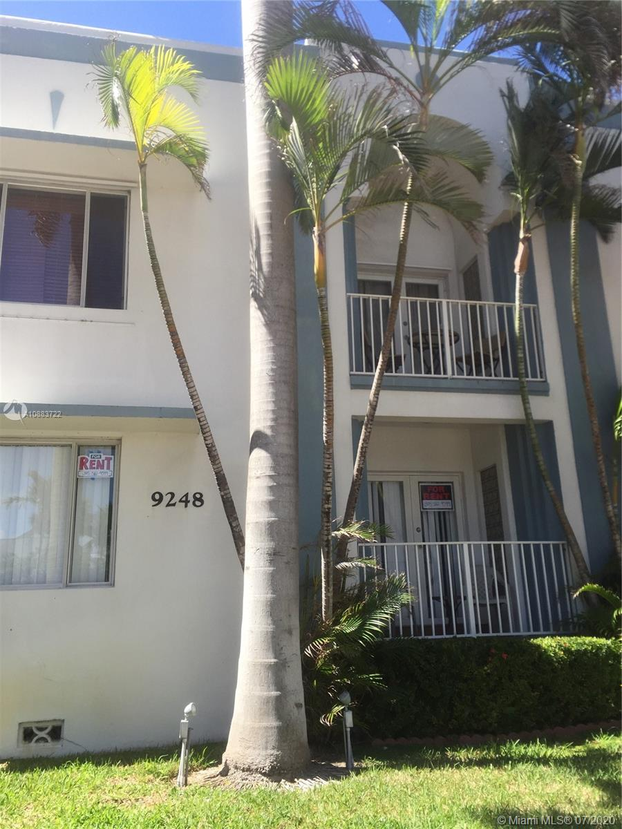 9248  Collins Ave #101 For Sale A10883722, FL