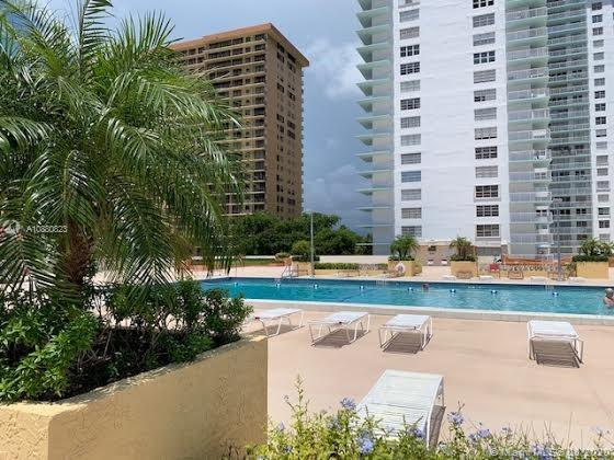 301  174th St #1409 For Sale A10880823, FL