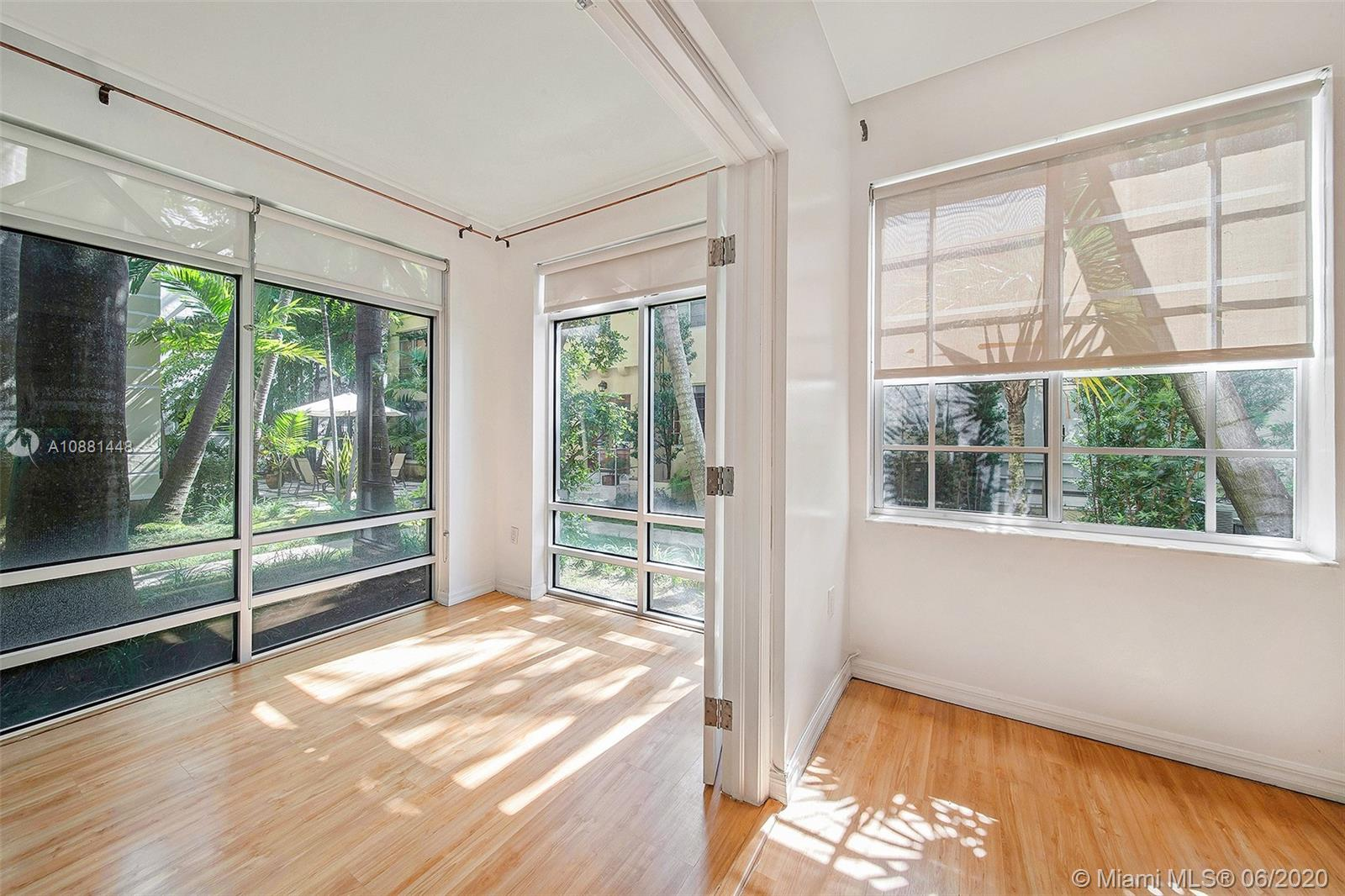 1572  Meridian Ave #2 For Sale A10881448, FL