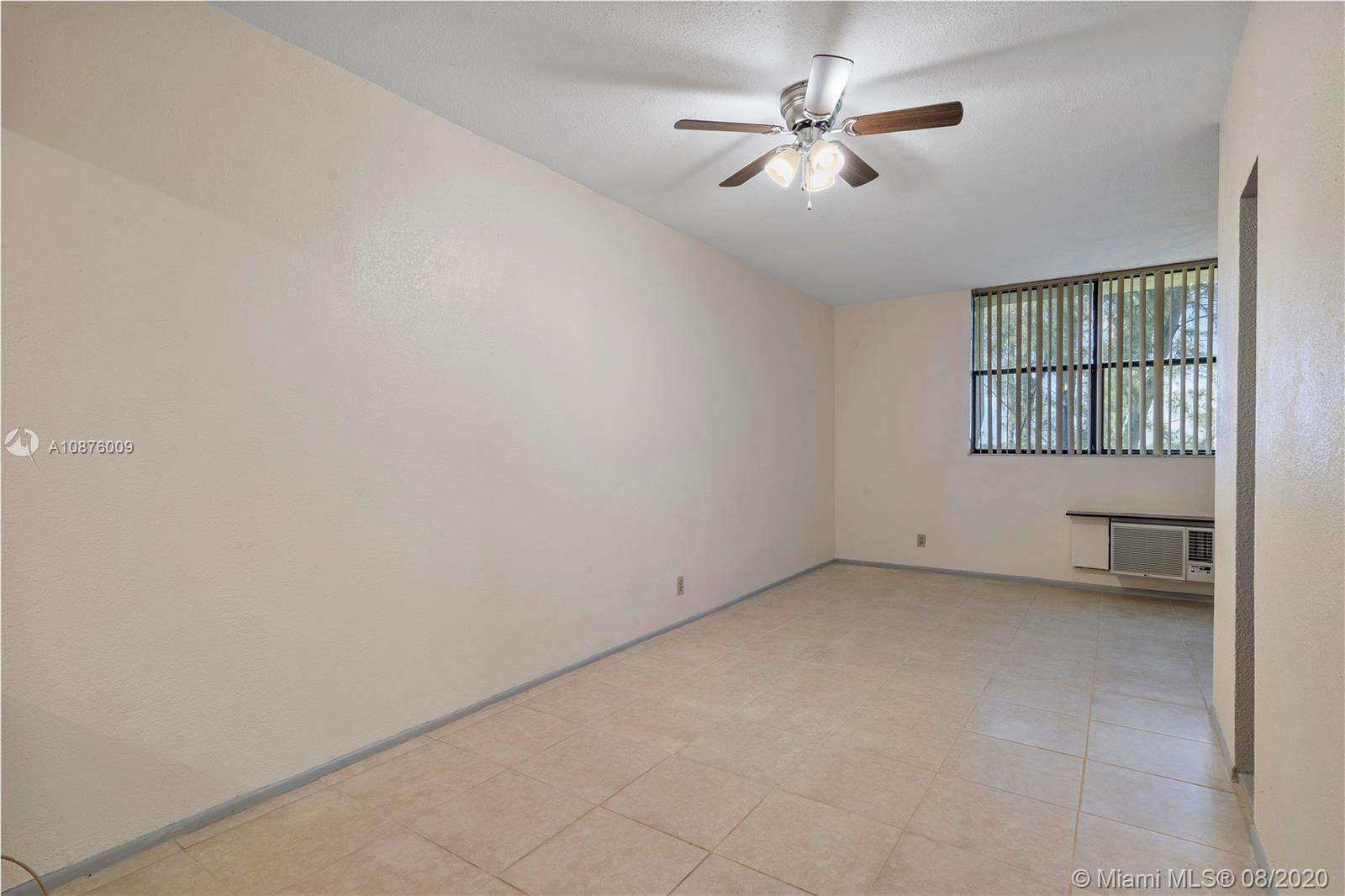 2401  Riverside Dr #502-B For Sale A10876009, FL