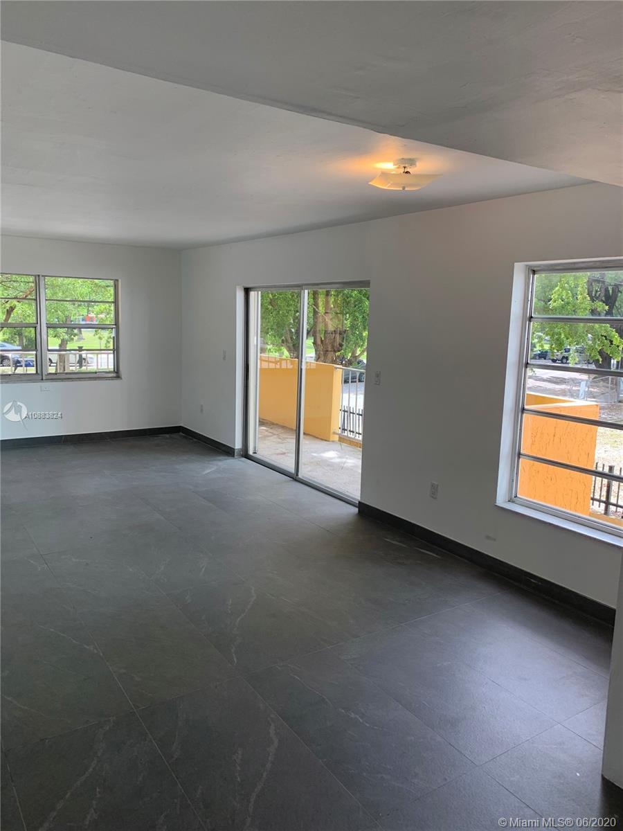 1801 NE 4th Ave #203 For Sale A10883824, FL