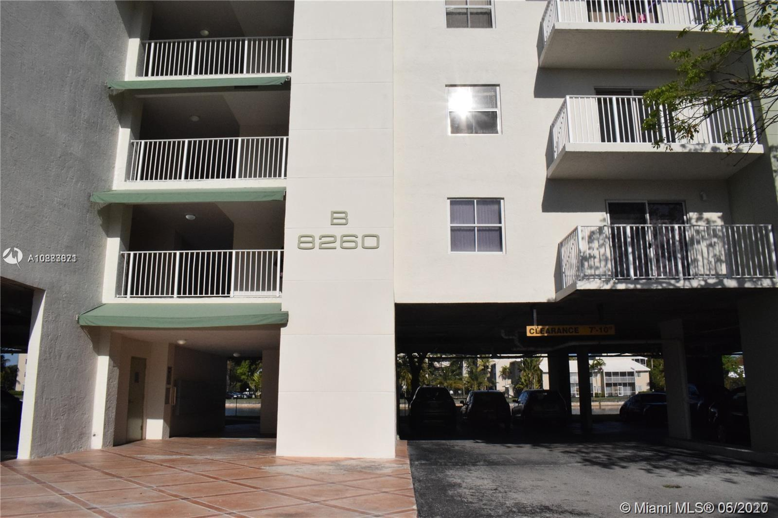 8260 SW 210th St #102 For Sale A10883871, FL