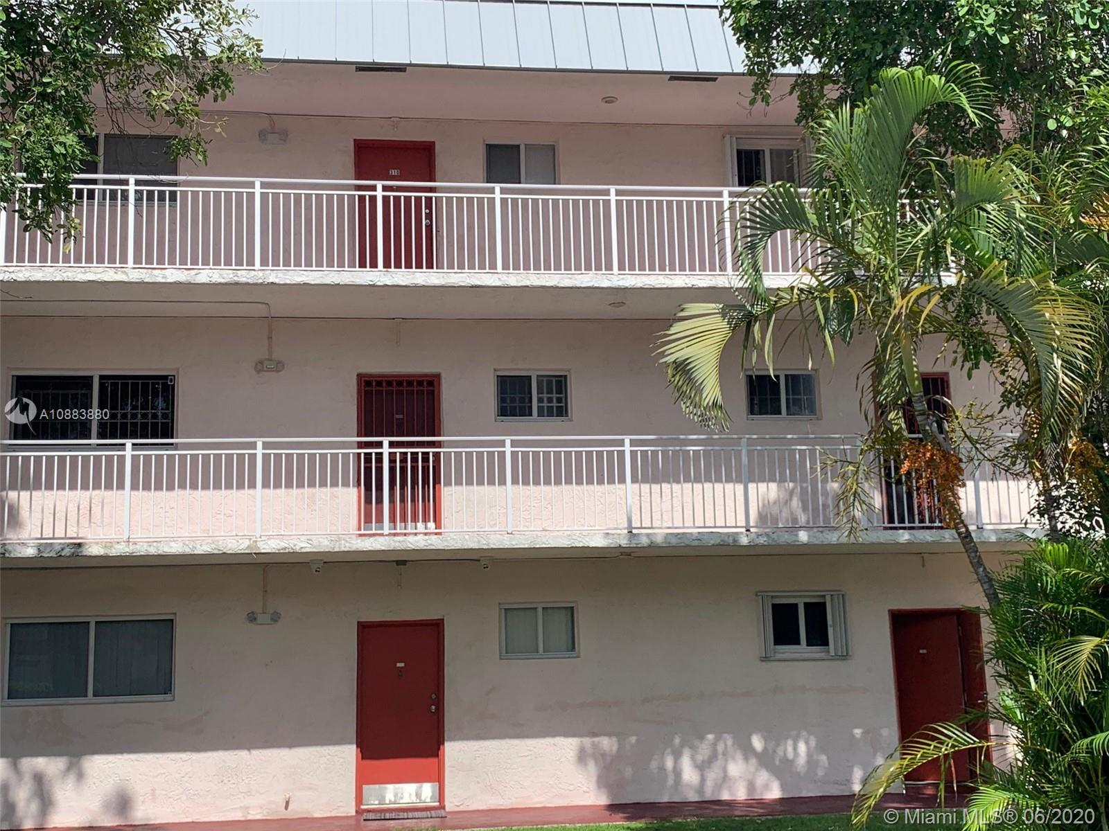 11309 SW 200th St #111-C For Sale A10883880, FL