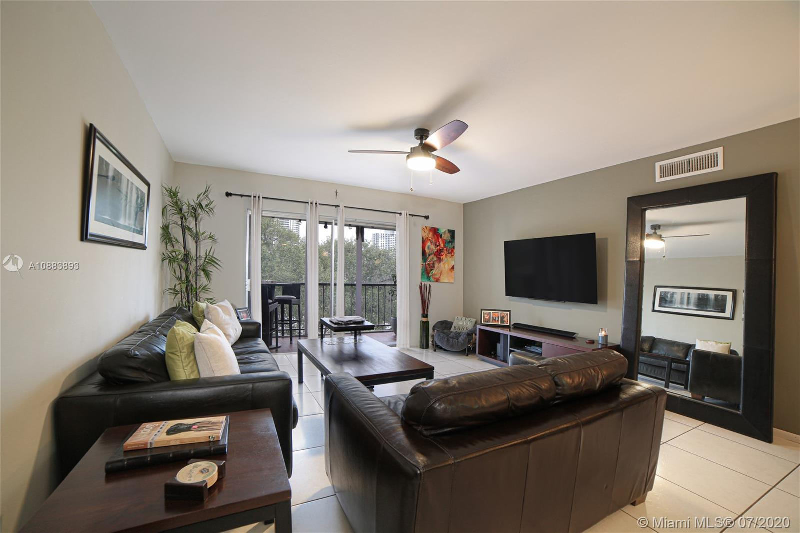 Undisclosed For Sale A10883893, FL