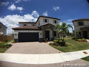 11701 SW 253rd St  For Sale A10883573, FL