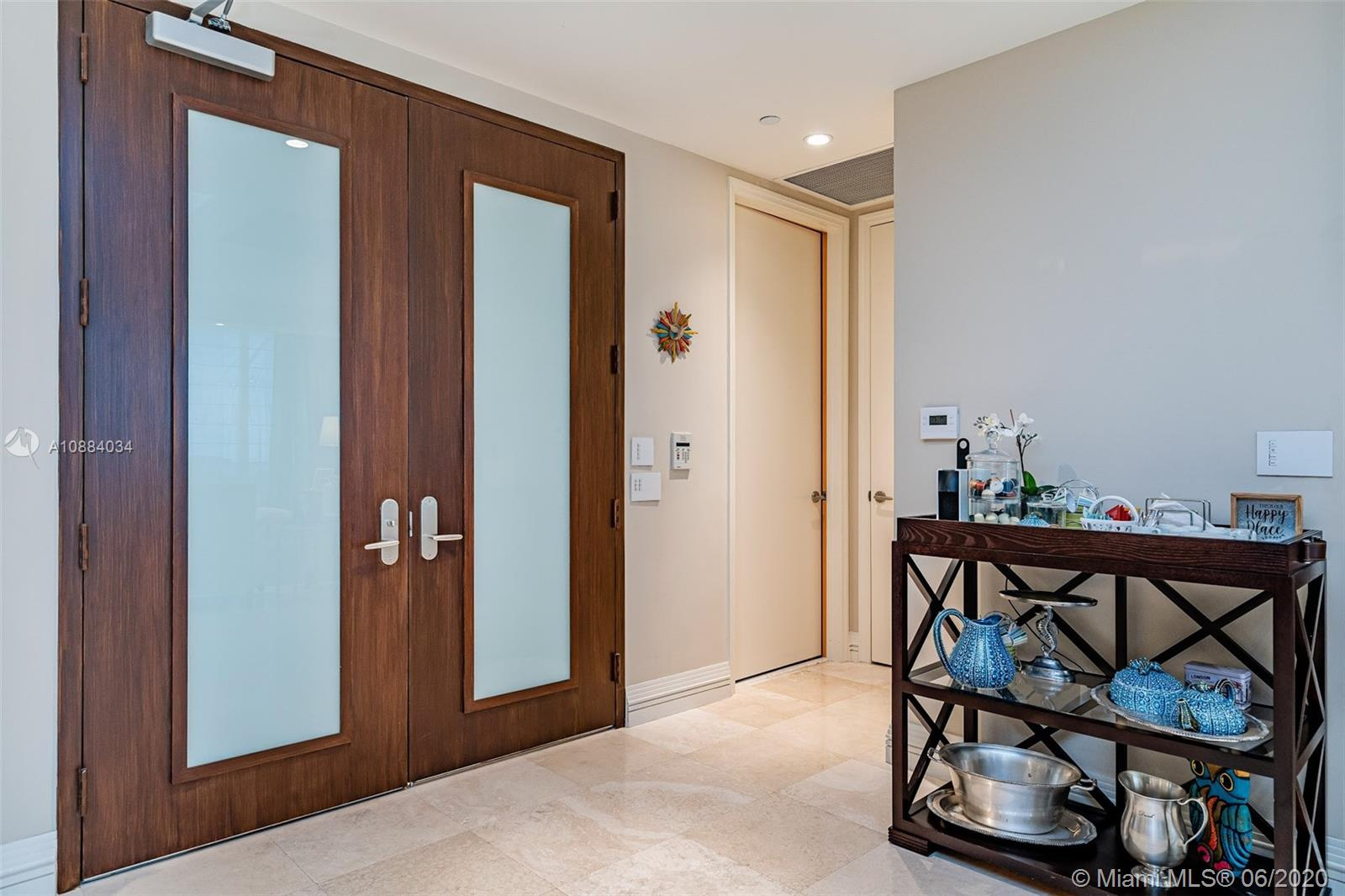 16051  Collins Ave #3301 For Sale A10884034, FL