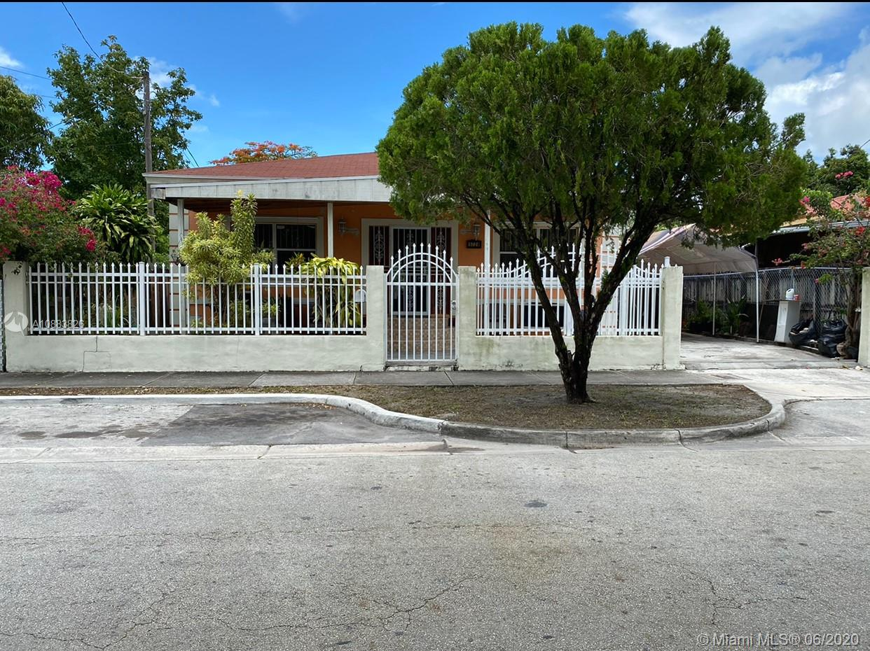 5729 NW 5th Ct  For Sale A10883826, FL