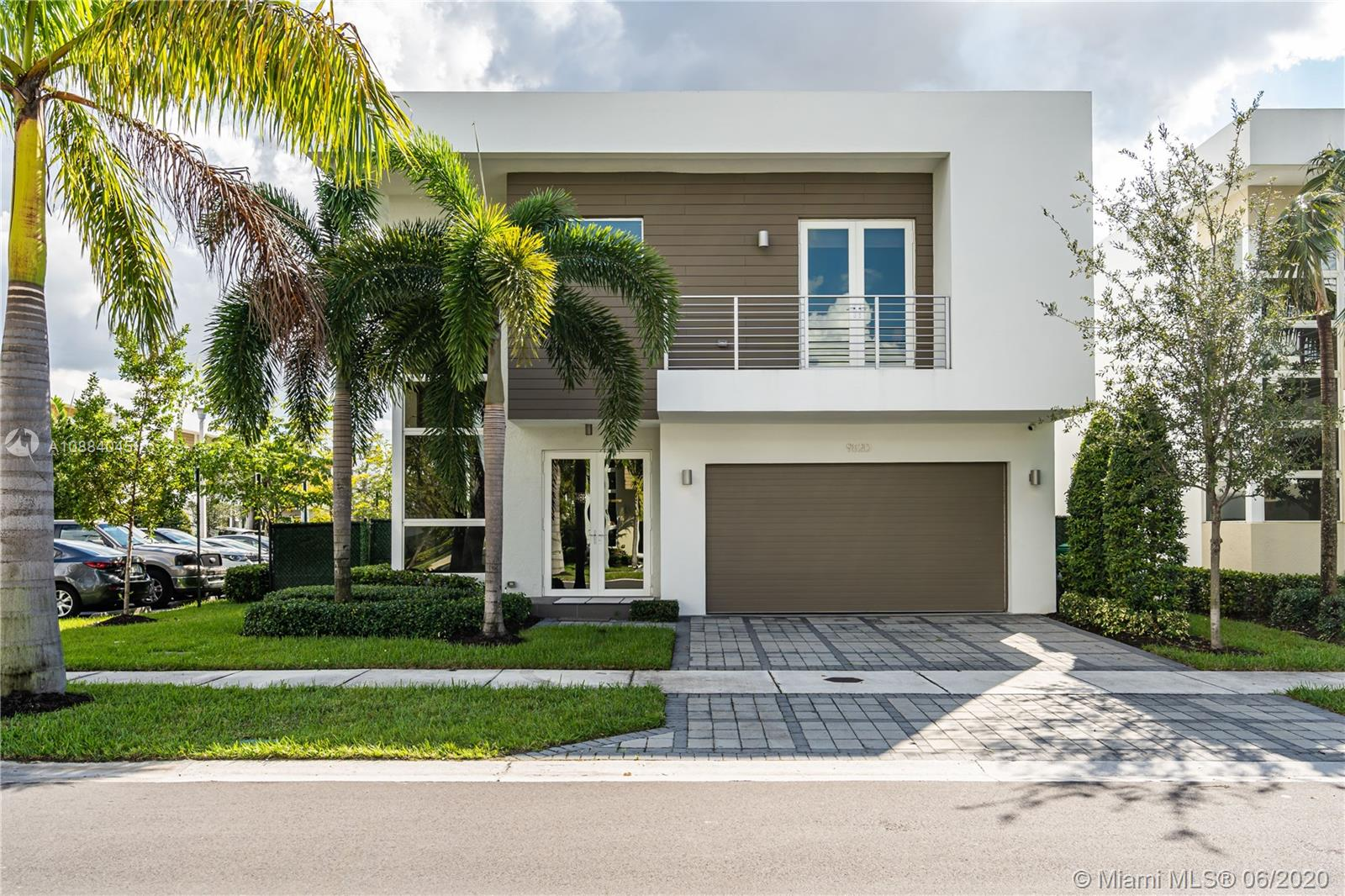 9820 NW 75th ST  For Sale A10884045, FL