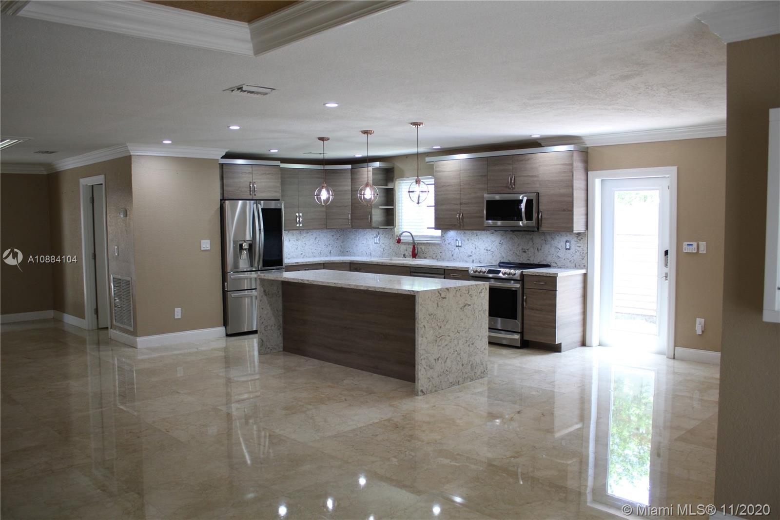 245  191st Ter  For Sale A10884104, FL