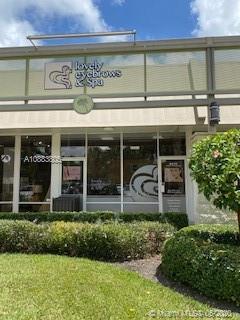 1355 W Palmetto Park Rd, Boca Raton, FL 33486