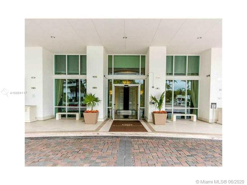 20201 E Country Club Dr #2203 For Sale A10884117, FL