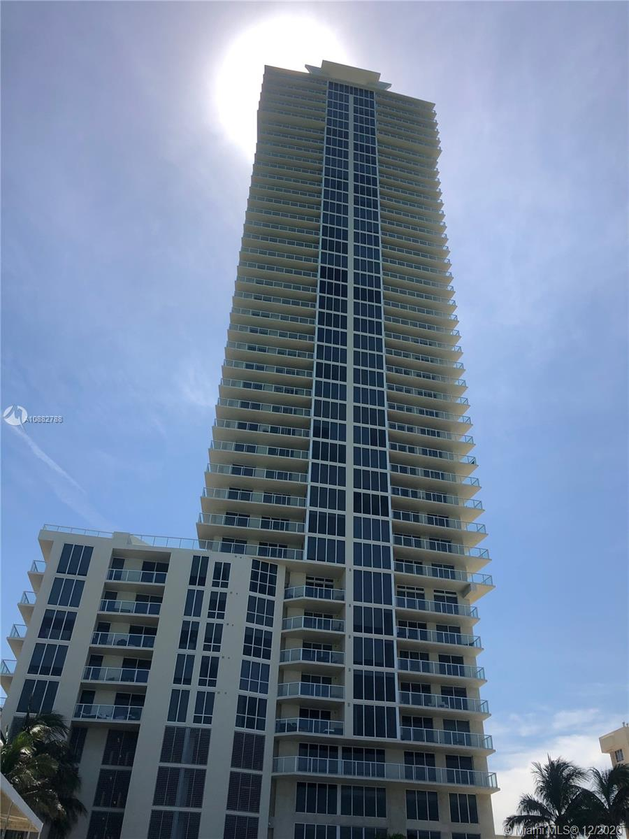 16699  Collins Ave #3901 For Sale A10882788, FL