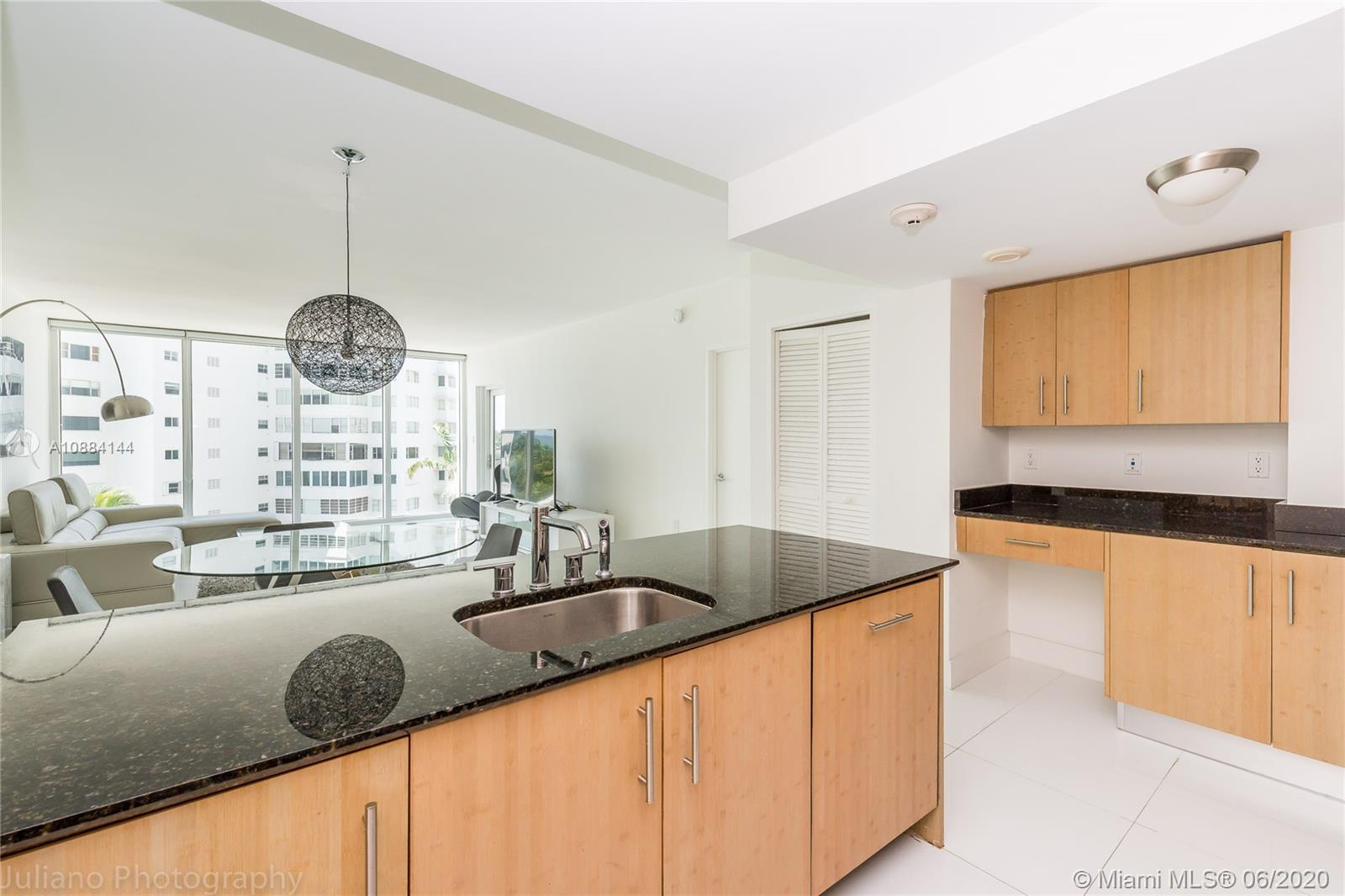 10275  Collins Ave #416 For Sale A10884144, FL