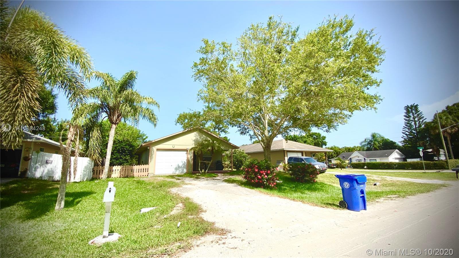 1186 19th Ave SW, Vero Beach, FL 32962