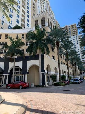 511 SE 5th Ave #1009 For Sale A10884185, FL
