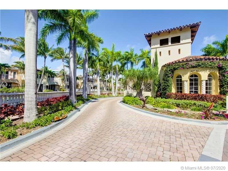 Gorgeous home in the prestigious AVENTURA LAKES complex. All marble floors, 4 bedrooms, 2 and 1/2 bathroom, family room, leaving room and dinning room all separate in different spaces. Less than 2 years old A/C unit, all painted and in ready to move in. Good for investors or primary home buyers. Hurry up!!5 minutes walking distance to Aventura Mall, 3 minutes walking distance to Whole foods and Don Soffer Charter High school. $5,000 Bonus to selling agent at full price. RECENTLY REDUCED $30K FOR FAST SALE!!!