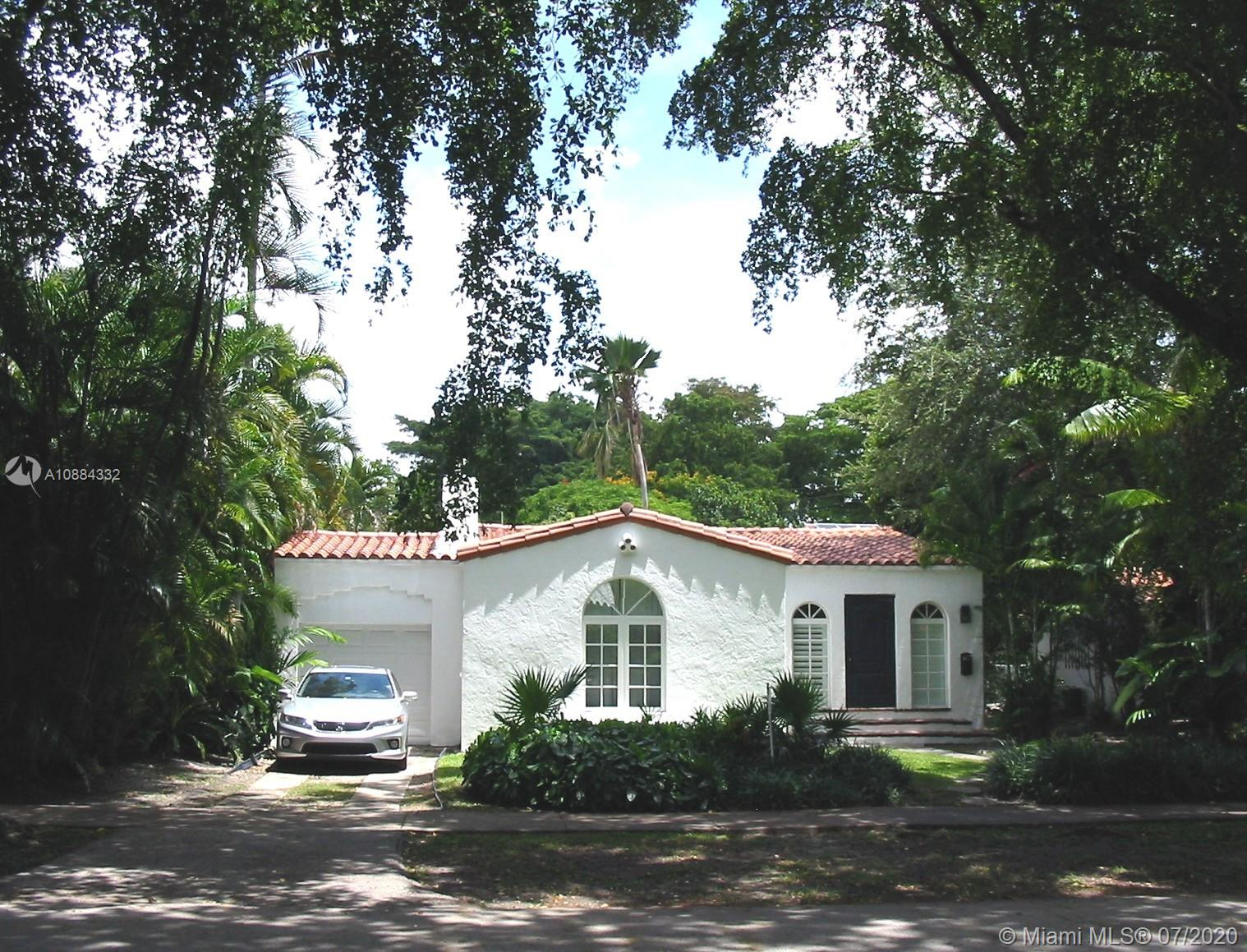 311  Aledo Ave  For Sale A10884332, FL